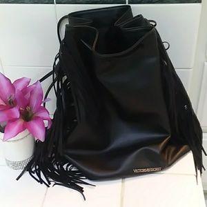 ⚽️ Victoria's Secret Bag ⚽️ KC